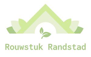 Rouwstuk Randstad