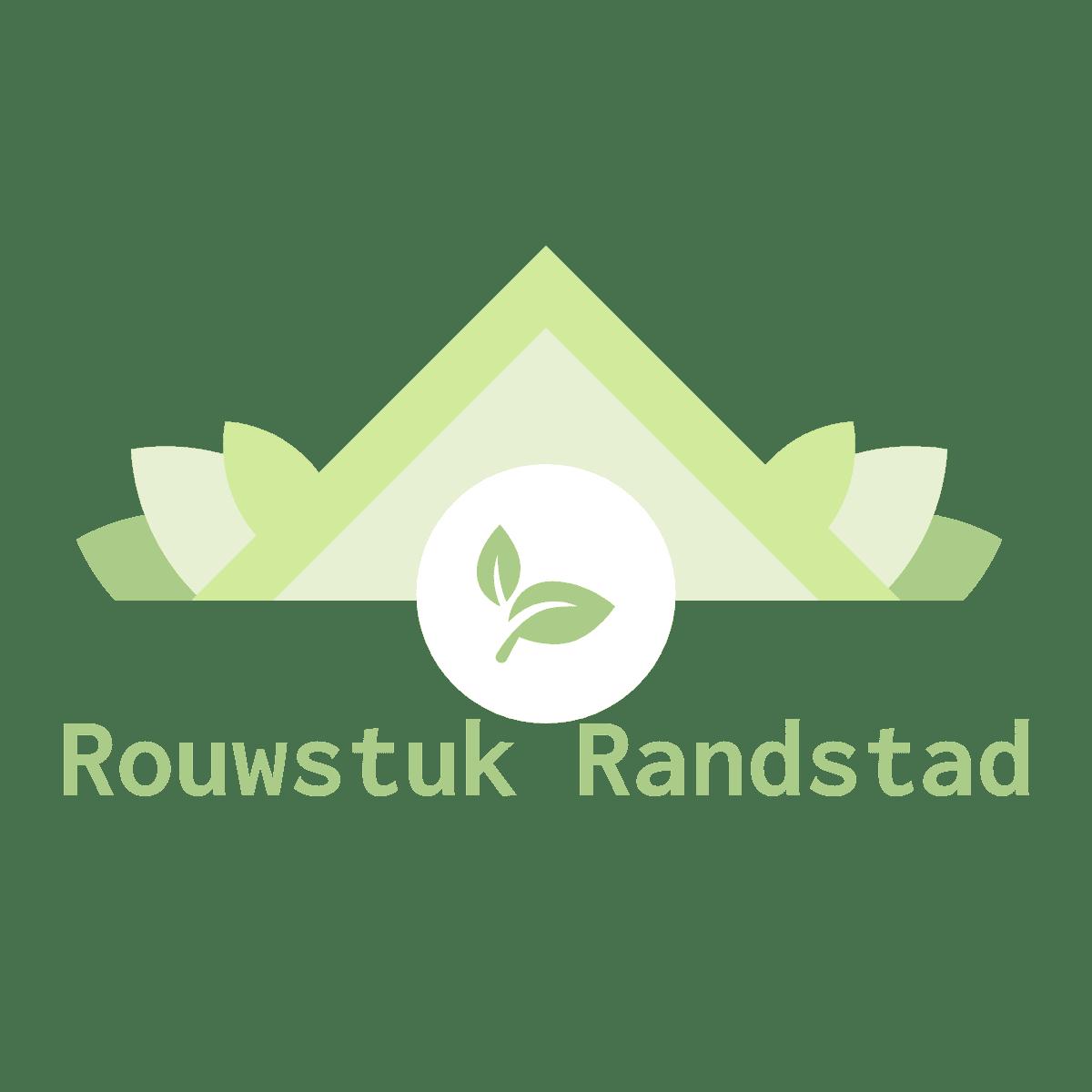 Rouwstuk